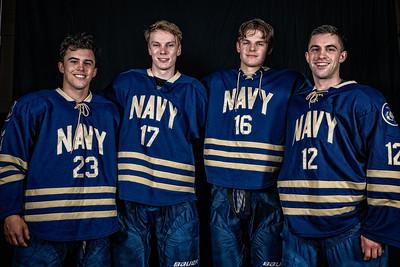2021-05-01_NAVY_Hockey_Blue-Gold-15