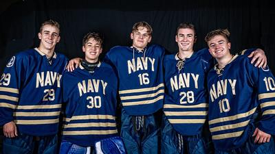 2021-05-01_NAVY_Hockey_Blue-Gold-18