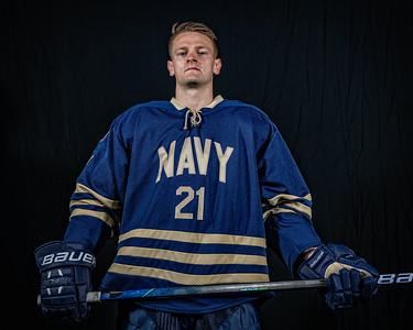 2021-05-01_NAVY_Hockey_Blue-Gold-11