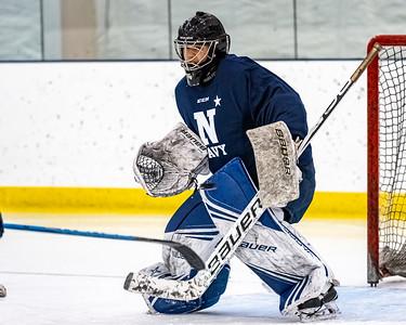 2021-04-07-NAVY_Hockey_Practice-32