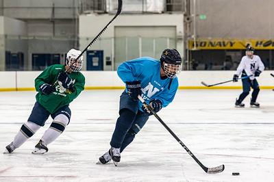 2021-04-07-NAVY_Hockey_Practice-10
