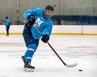 2021-04-07-NAVY_Hockey_Practice-9