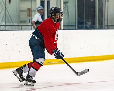 2021-04-07-NAVY_Hockey_Practice-19