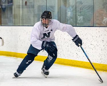 2021-04-07-NAVY_Hockey_Practice-21
