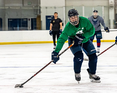 2021-04-07-NAVY_Hockey_Practice-12