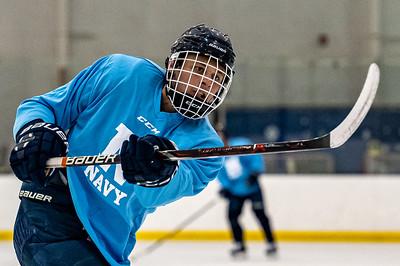 2021-04-07-NAVY_Hockey_Practice-7