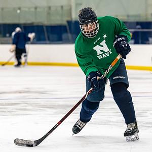 2021-04-07-NAVY_Hockey_Practice-4