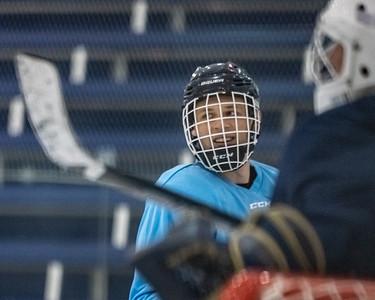 2021-04-07-NAVY_Hockey_Practice-30
