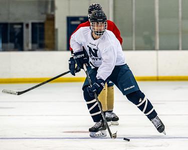 2021-04-07-NAVY_Hockey_Practice-20