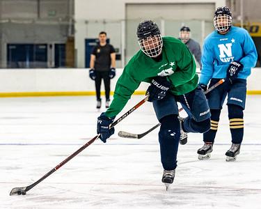2021-04-07-NAVY_Hockey_Practice-13
