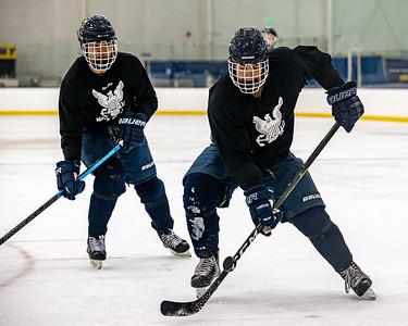 2021-04-07-NAVY_Hockey_Practice-15