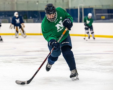 2021-04-07-NAVY_Hockey_Practice-5