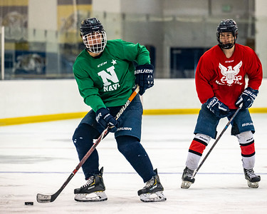 2021-04-07-NAVY_Hockey_Practice-17