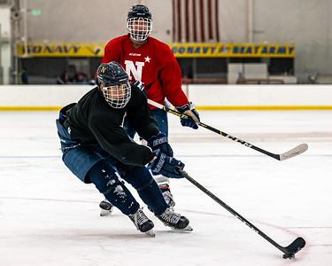 2021-04-07-NAVY_Hockey_Practice-16