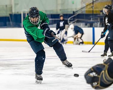 2021-04-07-NAVY_Hockey_Practice-6