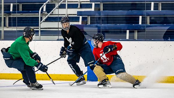 2021-04-07-NAVY_Hockey_Practice-23