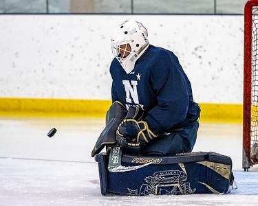2021-04-07-NAVY_Hockey_Practice-27