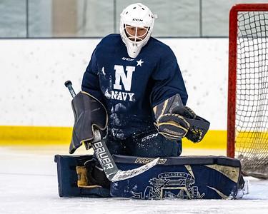 2021-04-07-NAVY_Hockey_Practice-29