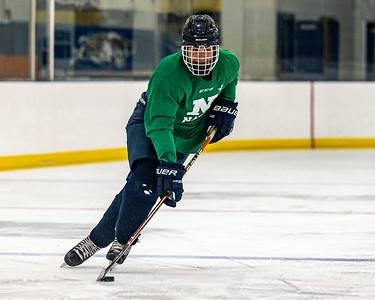 2021-04-07-NAVY_Hockey_Practice-11