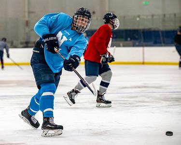2021-04-07-NAVY_Hockey_Practice-8
