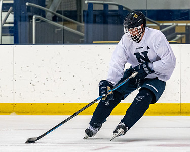 2021-04-07-NAVY_Hockey_Practice-25