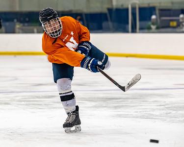2021-04-07-NAVY_Hockey_Practice-3