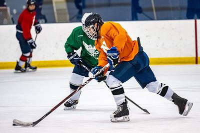 2021-04-07-NAVY_Hockey_Practice-1