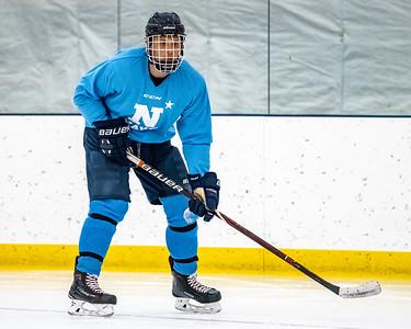 2021-04-07-NAVY_Hockey_Practice-31