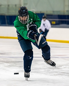 2021-04-07-NAVY_Hockey_Practice-2