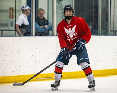2021-04-07-NAVY_Hockey_Practice-18