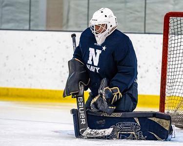 2021-04-07-NAVY_Hockey_Practice-28
