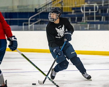 2021-04-07-NAVY_Hockey_Practice-14