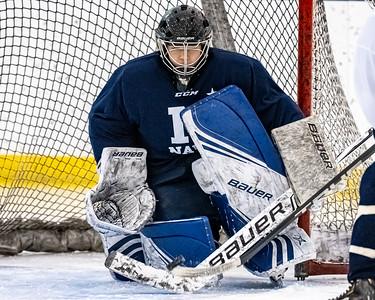 2021-04-07-NAVY_Hockey_Practice-34