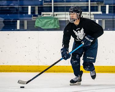 2021-04-07-NAVY_Hockey_Practice-24