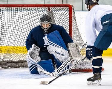 2021-04-07-NAVY_Hockey_Practice-33