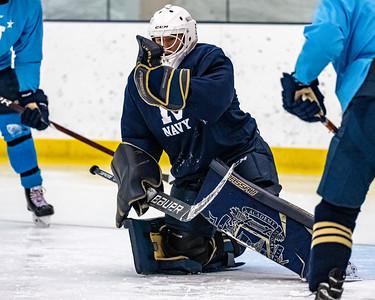 2021-04-07-NAVY_Hockey_Practice-26