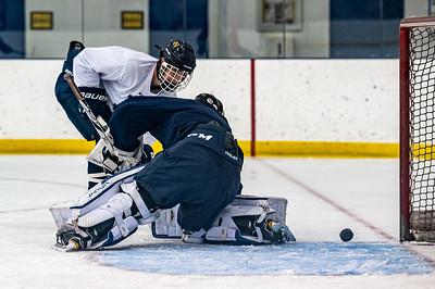2021-04-07-NAVY_Hockey_Practice-22