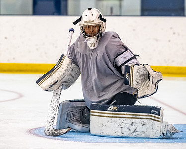 2021-NAVY_Womens_Ice_Hockey-19