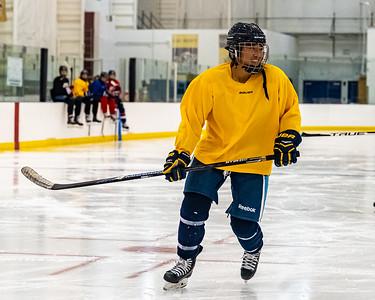 2021-NAVY_Womens_Ice_Hockey-5