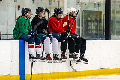 2021-NAVY_Womens_Ice_Hockey-9