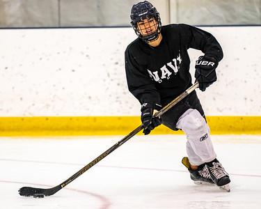 2021-NAVY_Womens_Ice_Hockey-30