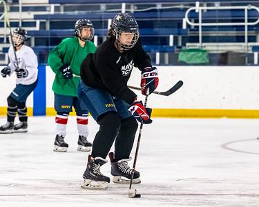 2021-NAVY_Womens_Ice_Hockey-25