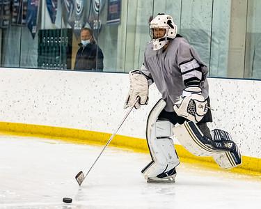 2021-NAVY_Womens_Ice_Hockey-20
