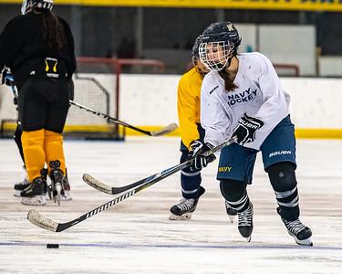 2021-NAVY_Womens_Ice_Hockey-15