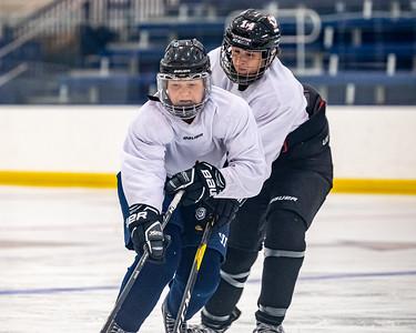 2021-NAVY_Womens_Ice_Hockey-18