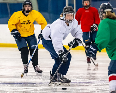 2021-NAVY_Womens_Ice_Hockey-7