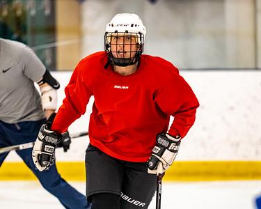 2021-NAVY_Womens_Ice_Hockey-32