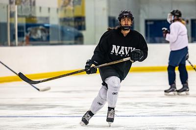 2021-NAVY_Womens_Ice_Hockey-14