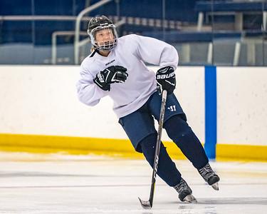 2021-NAVY_Womens_Ice_Hockey-10