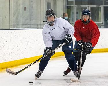 2021-NAVY_Womens_Ice_Hockey-38